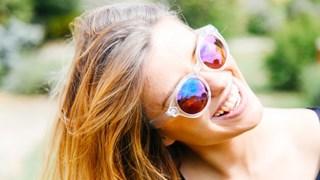 Ако искате бели зъби, ползвайте дафинов лист (+рецепта)