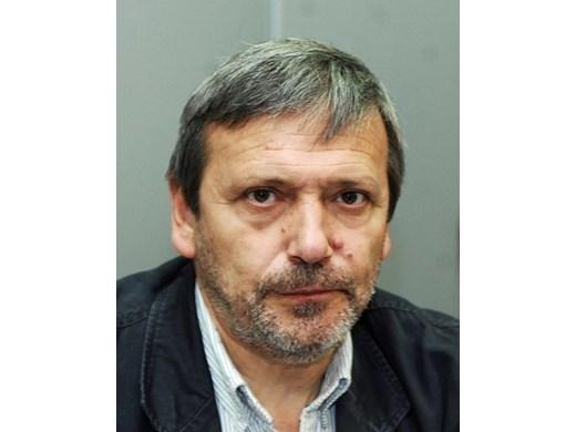 Красен Станчев: Големите сметки в банките с над 1 милион лева в тях са спящи капитали