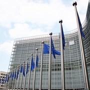 EK одобри италиански план за 6,2 млрд. евро в подкрепа на малките фирми