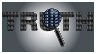 10 трудни истини, които много хора не признават пред себе си