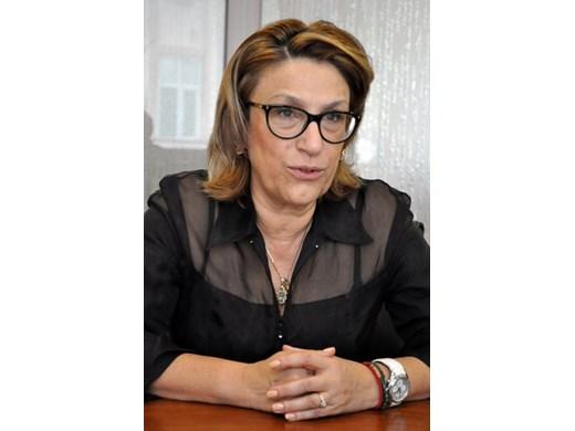 Доц. д-р Татяна Буруджиева: Дори ИТН няма да може да смени министър или своя премиер