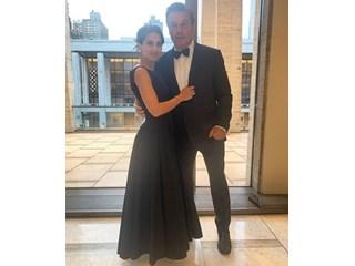 Алек Болдуин и съпругата му загубиха бебето си