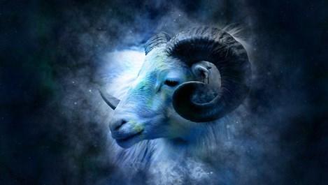 Коя зодия е най-суеверна?