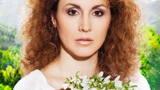 Мария Петрова: Романтична съм до екстремност