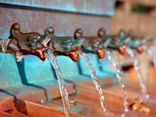 Капка по капка – дупка в бюджета, или как да спестим от сметката за вода?