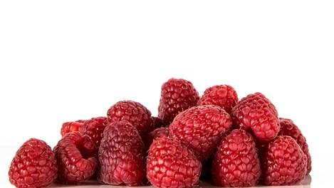 Безопасна ли е плодовата захар