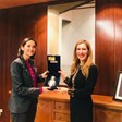 Ангелкова: Испания е изключително важен и желан партньор в туризма