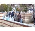 Една и съща минерална вода вече няма да се продава с различни имена