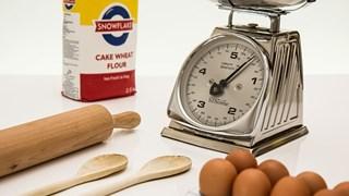 Как да готвим на сметка