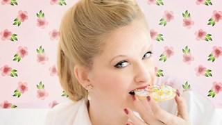 Как да използваме захарта за красота