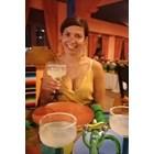 Хепи Ванче харчи наградата в Доминикана