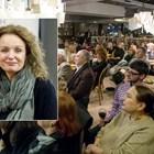 Дъщерята на Невена Коканова: Шокирана съм от архива на мама