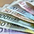 ЕК предвижда спад на гръцкия БВП с 9% тази година