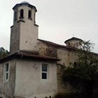 Чудо в любима църква на Ванга