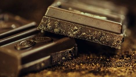Шоколадът променя характера
