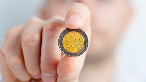 Сложете стотинка във фризера, ако заминавате на почивка
