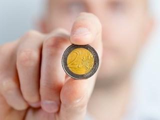 Сложете стотинка във фризера, когато заминавате на почивка