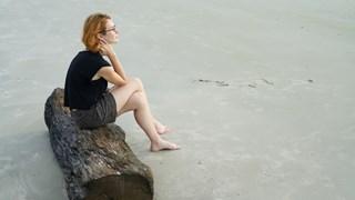 6 начина да се почувстваш страхотно след гадна раздяла