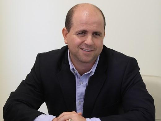 Милен Марков: Имаме възрастта на колите, искаме и звезди за безопасност