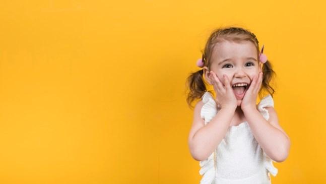 Вижте бъдещия характер на детето според деня от седмицата, в който е родено