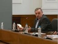 Проф. Кантарджиев: Никой не се е задушил от маската, тя пази от коронавирус