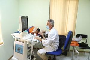 """По """"Българските добродетели"""" създават здравни кабинети, ремонтират училища и болници"""
