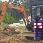 Коцето признава за новото си хоби: Оправям дупки, но не съм като Бойко!