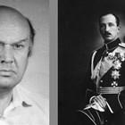 Доктор Борис Александров, син на личния лекар на монарха: Знам от какво умря цар Борис III