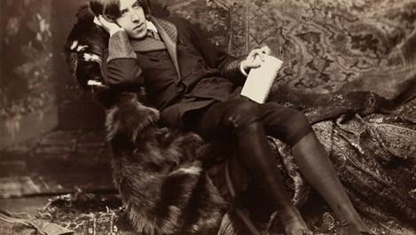 Оскар Уайлд – трагичният живот на един гений