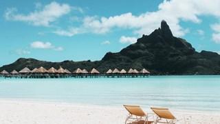 Стимулирайте червата през ваканцията