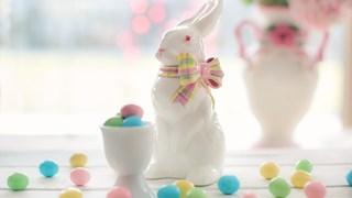 2 лесни диети за преялите на Великден