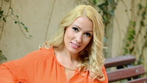 Деси Бакърджиева: Първия месец лежах, в шестия правих основен ремонт