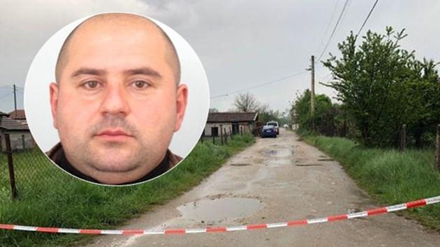 Намерената пушка в Костенец не била на издирвания Чане, била на бракониер
