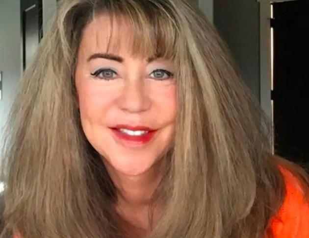 Дубльорка на Никол Кидман и съпругът й са застреляни в Охайо