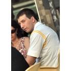 """Помилван е """"гей"""" убиецът на Мишо от Борисовата"""