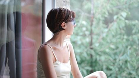 7 признака, че депресията не е само в твоята глава