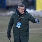 "Валентич горд с ""Ботев"""