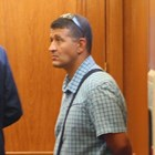 Забравят обвинение срещу ченге от 7-о РПУ