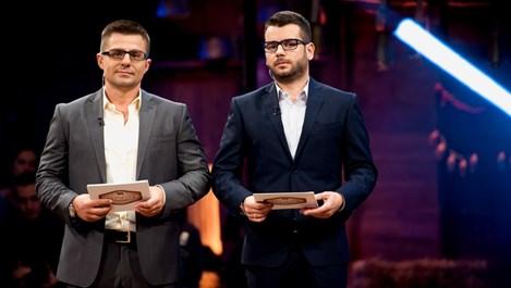 """Иван и Андрей пак ще се """"сблъскат"""" заради бебетата"""
