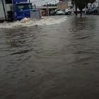 Четирима загинаха в Тексас при наводнения, предизвикани от бурята Имелда