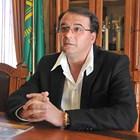 Динко Динев стана баща за седми път