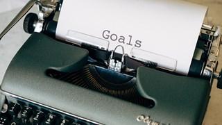 4 неща, които ще променят живота към по-добро