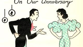 Как да се справим с ревнивия мъж