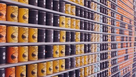 Как да четем етикетите на хранителните продукти (втора част)