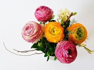 Полезни съвети за любителите на цветята