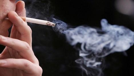 Д-р Станчев: Възможно ли е тютюнопушене и здраве за белия дроб едновременно