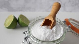 Как да се предпазим от силното слънце със сода за хляб (+рецепти)