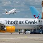 Туроператорът Томас Кук прекратява дейността си, отменят се стотици хиляди почивки