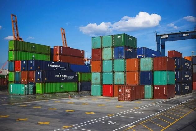 Износът ни за ЕС нараства с 3.3% през януари - септември спрямо 2018 г.