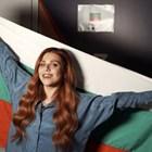 Виктория с две номинации за европейските музикални награди